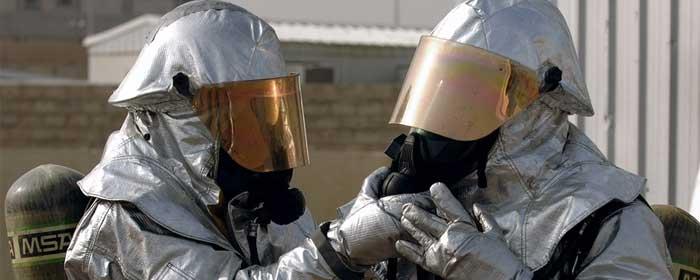 asbest verwijderen kosten